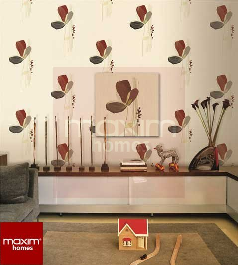 G Stone Art Luxe Collection Maxim Homes