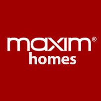 Maxim Homes - Contemporary and classic selections for your home