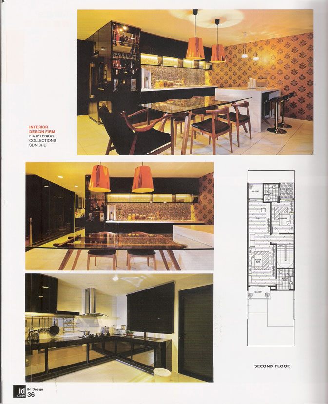Indesign 26 maxim homes maxim homes for In design homes